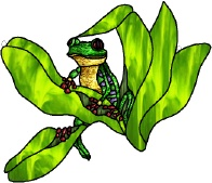 suncatcher stained glass patterns